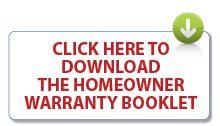 Download home owner warranty booklet